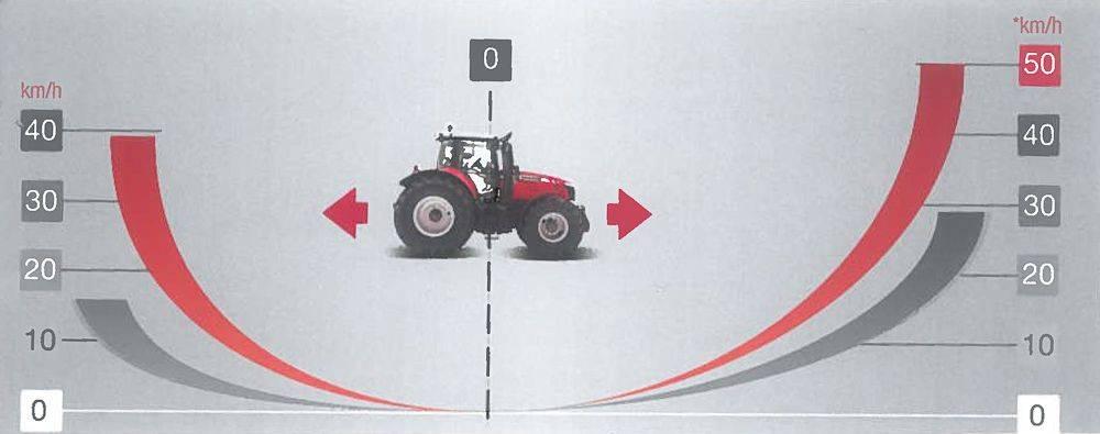 83-traktor-sebvalto-3
