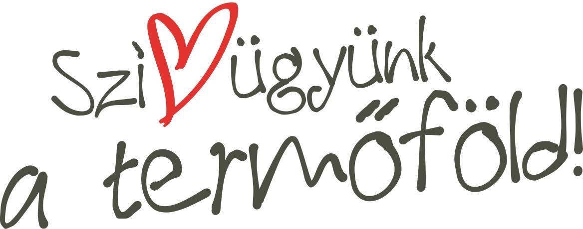 agrova_szivugyunk_a_termofold_logo szurke