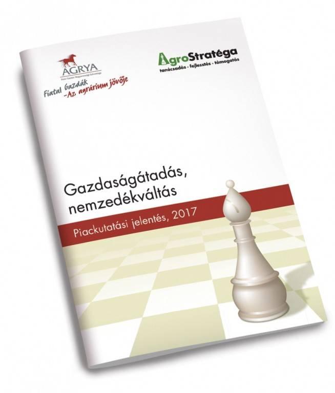 agrya-agrostratega_kutatasi_jelentes_illusztracio