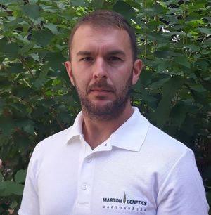dr. balla zoltán-marton-genetics