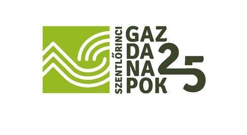 gazdanapok_25eves_logo-k