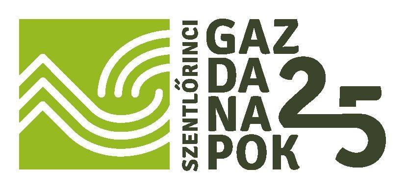gazdanapok_25eves_logo-kk