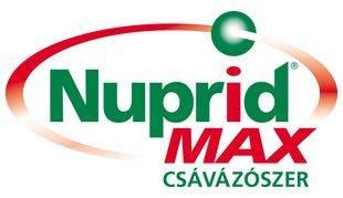 nuprid_max-kerettel