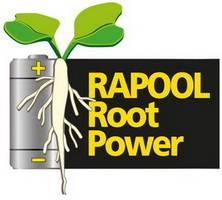 rp_root_power_csavazas_ikon