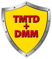 rp_tmtd-dmm_csavazas_ikon