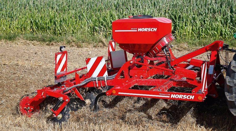 02-horsch-indito-800