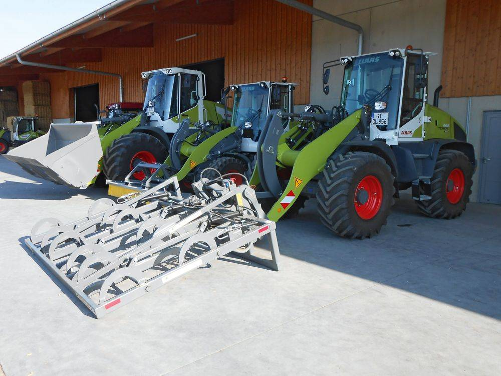 20-claas-torion_1