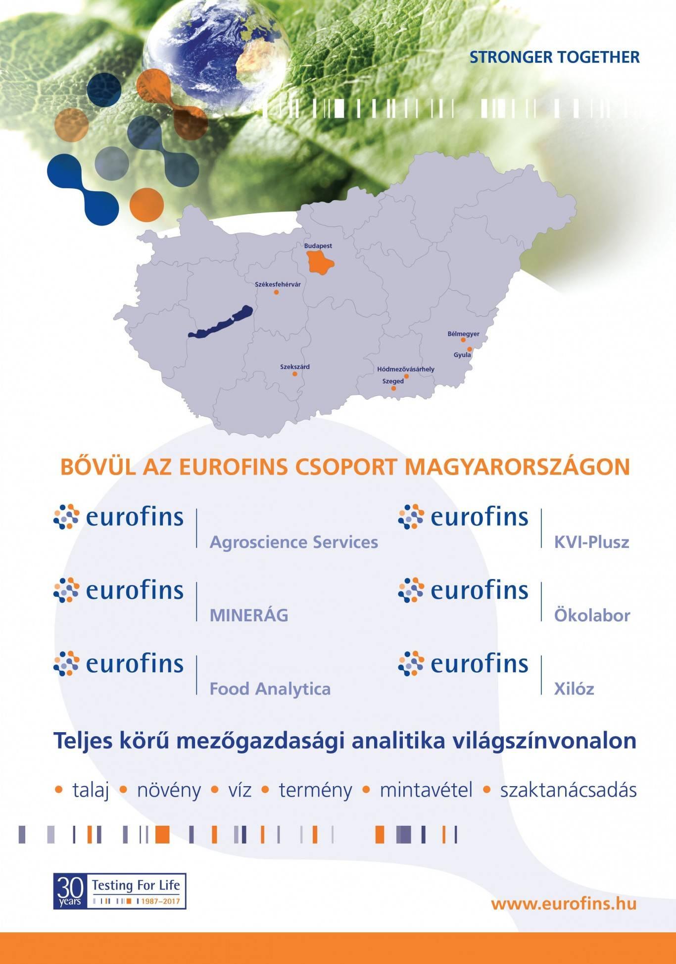 61-eurofins-abra