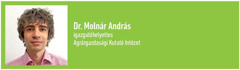 78-aki-ontozes-dr-molnar-andras