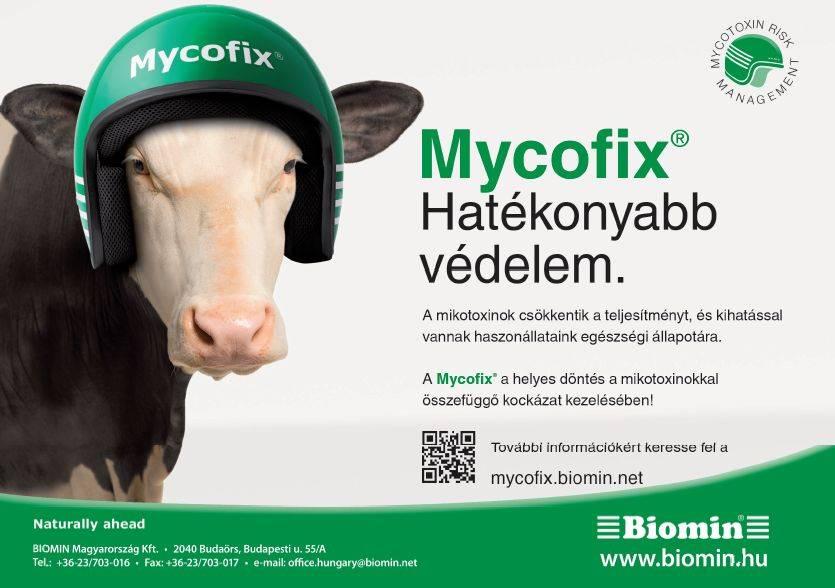 92-biomin-mycofix