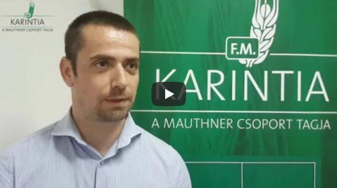 karintia-axioma-video