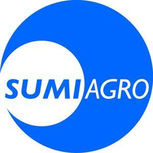 logo_sumiagro_2018-k