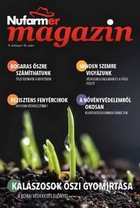 nufarmer_magazin_2018_augusztus_cimoldal_200px