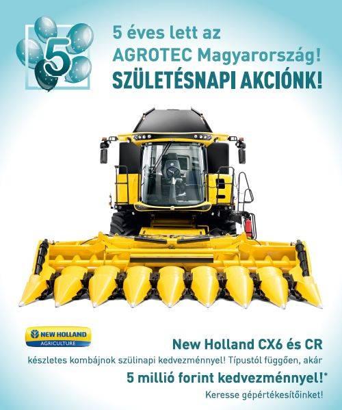 agrotec-kombajn-szuletesnap-2-201810