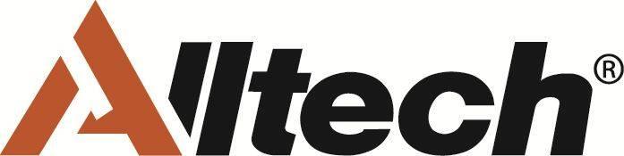 alltech-2018-logo