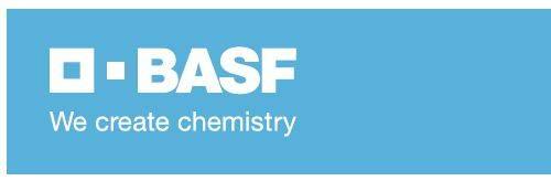 basf-logo-zaro