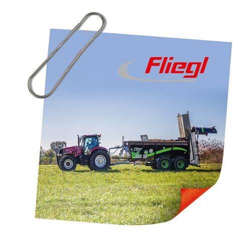 fliegl-ads-tragyaszoro-kocsi-k