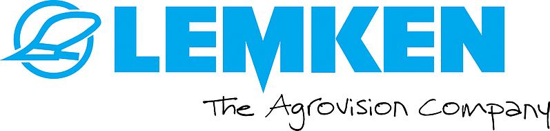 lemken_logo_claim_background_white_rgb