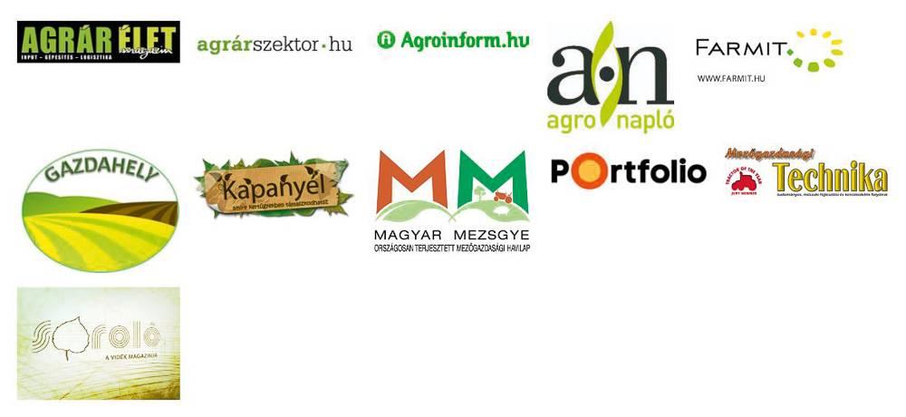 mediapartnerek