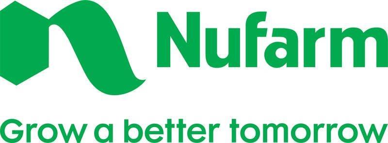 nufarm_uj_logo_szlogennel_2018-k