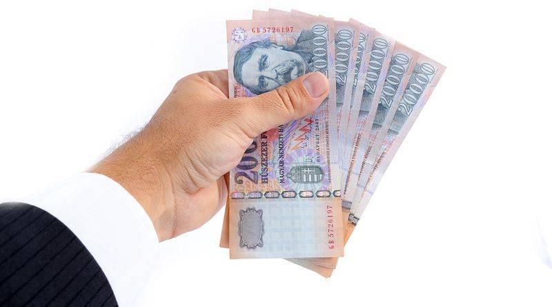penz-fizetes-800