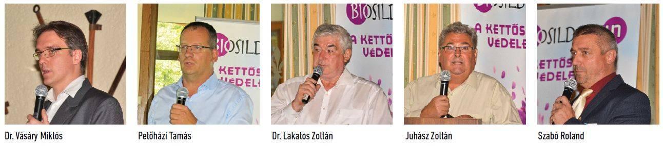 sumi-agro-kalaszos-gabona-forum