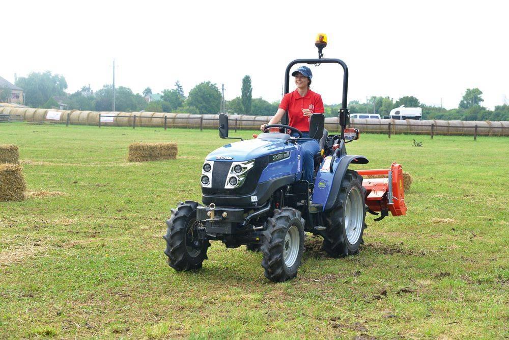 traktoros-agazdanapokaszai-k