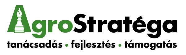as_logo_600px
