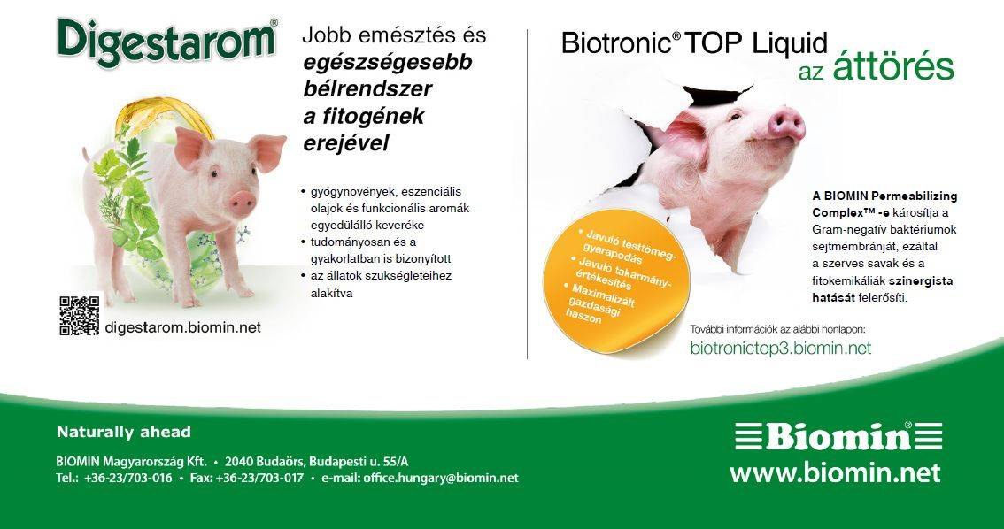 biomin-sertes-digestarom-biotronic-top-liquid