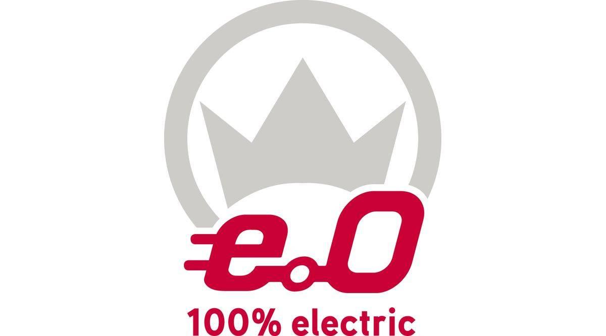 100 % electric – an innovative step ahead - Agro Napló - A