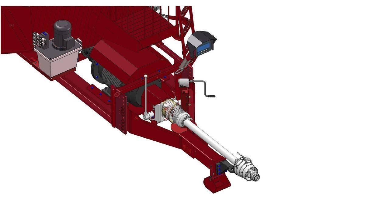 v-mix-hybridmischer-bild-1-k