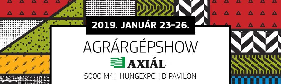 ags2019_web