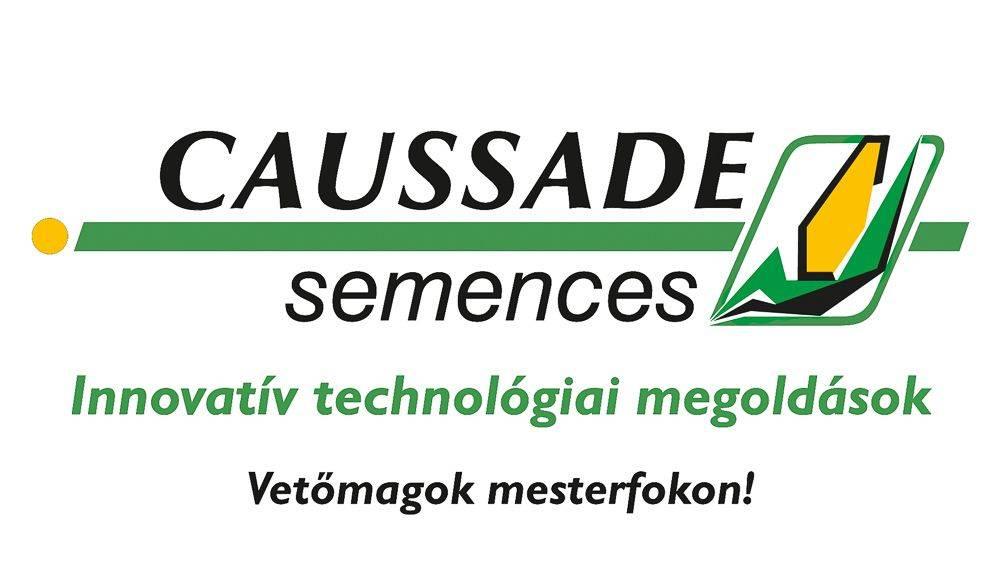caussade-color-logo_szlogenesfhd