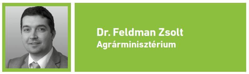 dr-feldman-zsolt-am