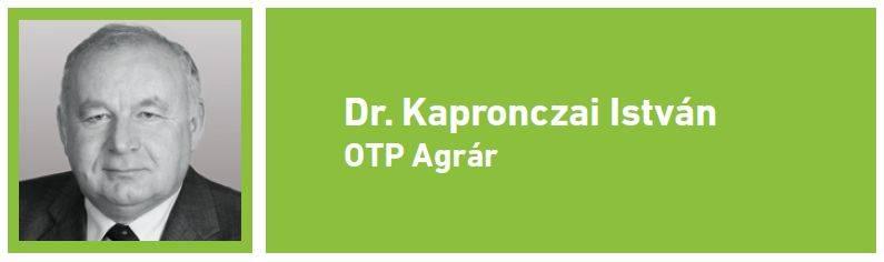 dr-kapronczai-istvan-otp