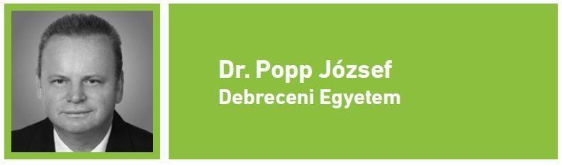 dr-popp-jozsef-de