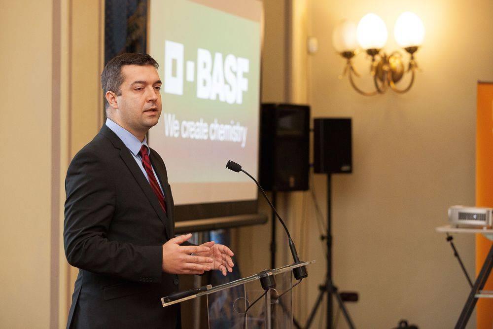 dr_feldman_zsolt_agrarminiszterium