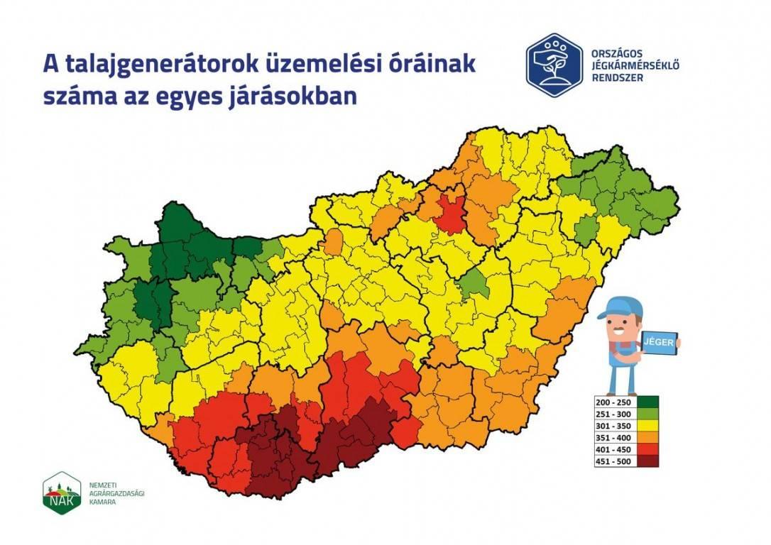 nak_infografika2_talajgenerátor üzemelési óraszám