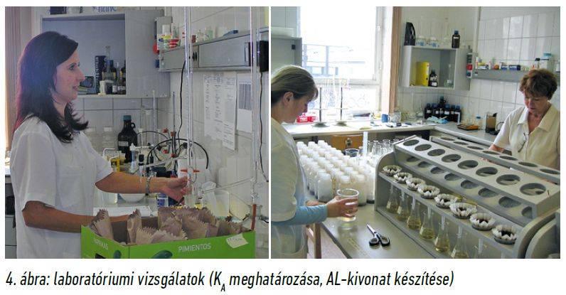 talajvizsgalat-laboratoriumban-2-kep