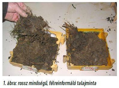 talajvizsgalat-rossz-minosegu-minta