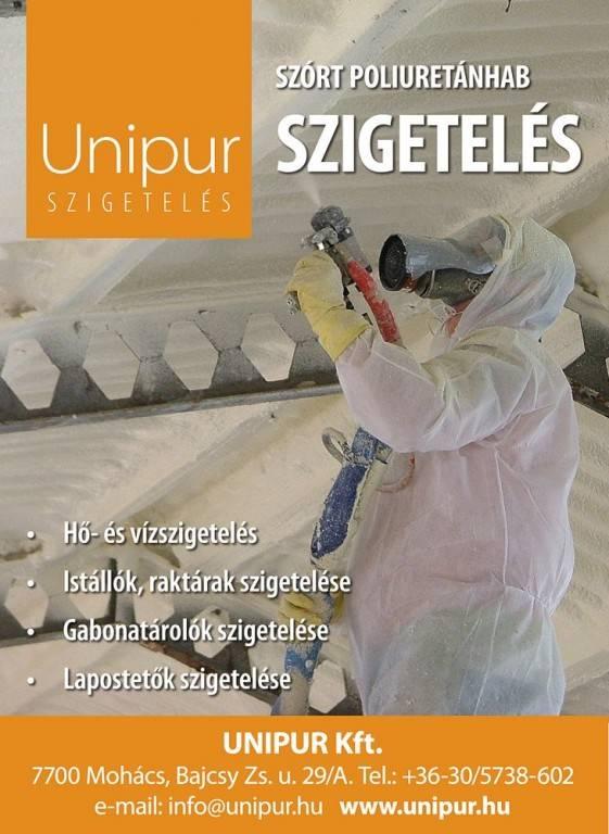 unipur_hirdetes_92x126mm_2018-12