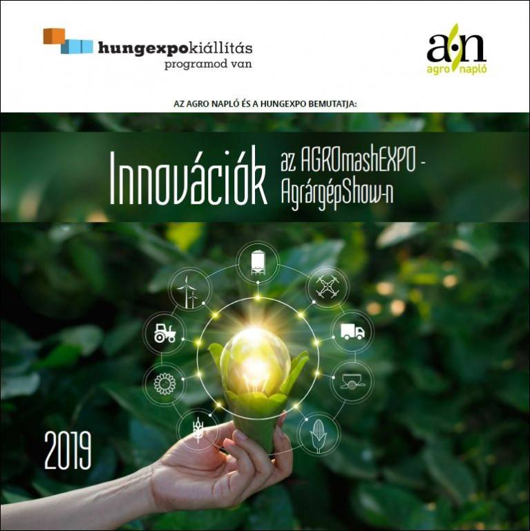 agromash-kiadvany-2019-cimlap