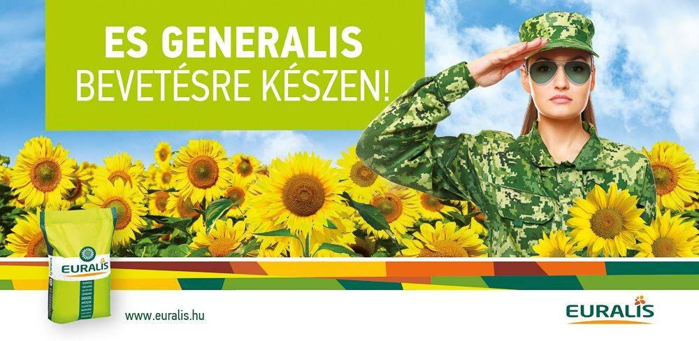 euralis_es.generalis_agronaplo_188x84_2018_dec