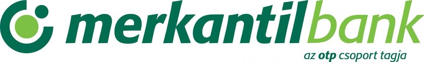 merkantilbank_logo