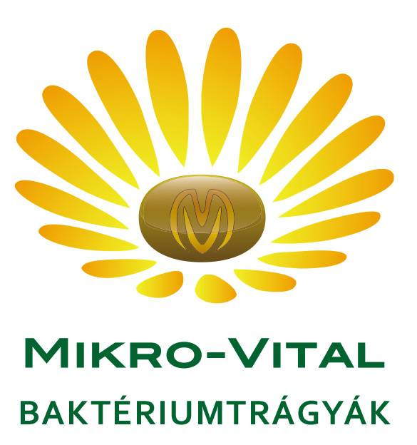 mikrovital_logo