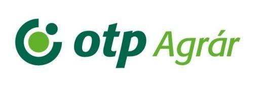 otp-agrár-600x500-k