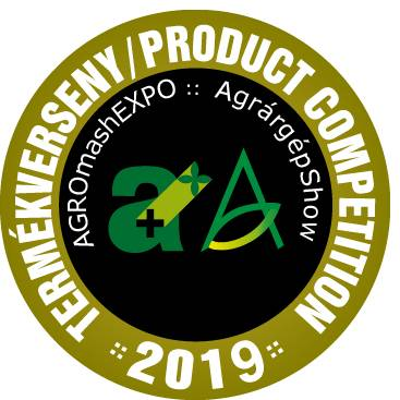 termekverseny_2019_logo-01