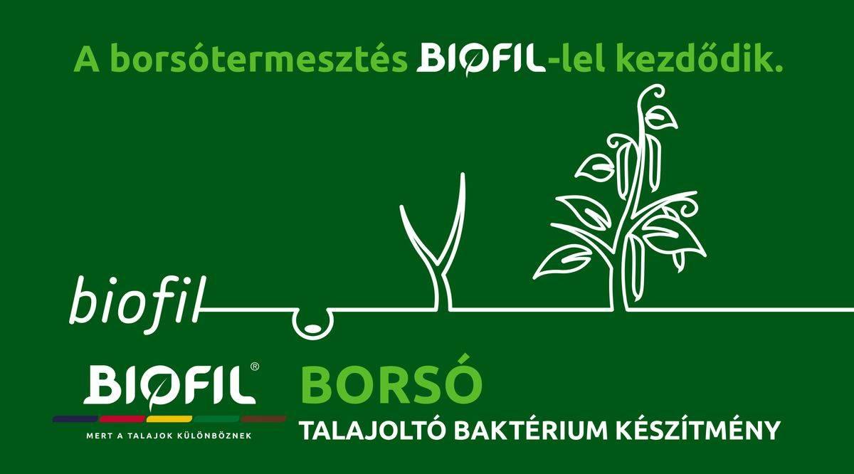terragro_biofil-k