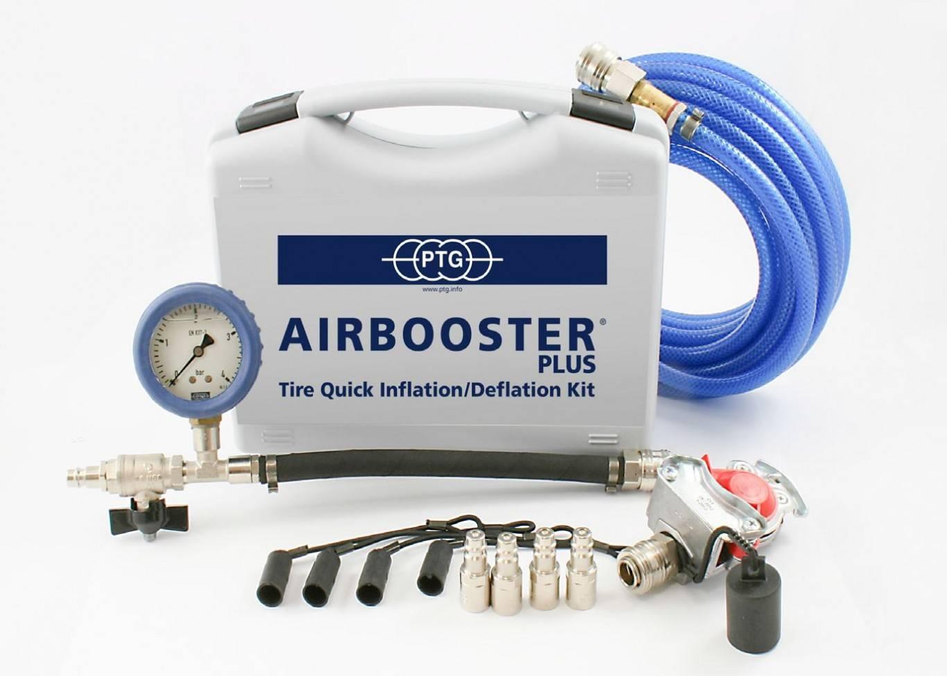 airboosterplus kép