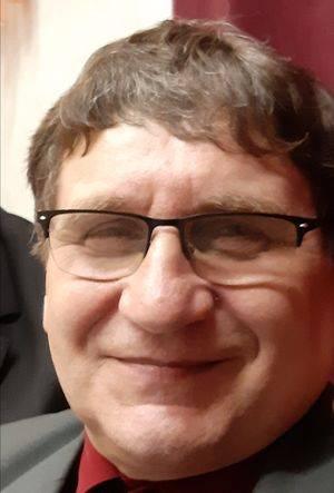 dr bozsik imre-k